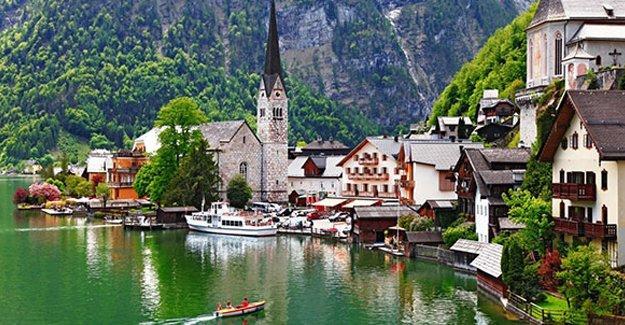 İsviçre'de herkese 7 bin TL maaş önerisi