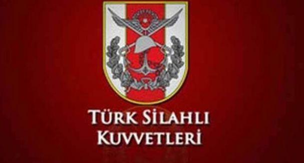 İzmir Casusluk Davası'nda karar açıklandı