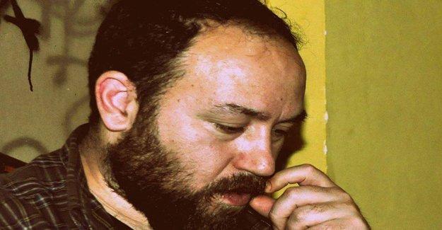 Gazeteci Hayri Tunç'a tahliye kararı çıktı