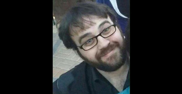 Kadıköy'de öldürülen Bahadır Grammeşin'in davası bugün görülüyor