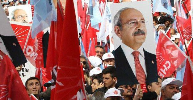 Kılıçdaroğlu'ndan HDP ile ittifak ve erken seçim açıklamaları