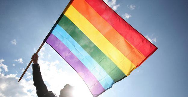 LGBTİ derneğine giderken çekinmemeniz gereken 8 şey