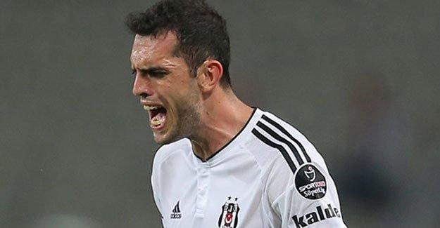 Luiz Rhodolfo kararını verdi