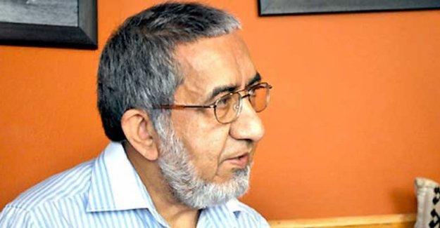 Mandela'nın avukatından Adalet Bakanı'na mektup: Öcalan'la görüşmek istiyoruz