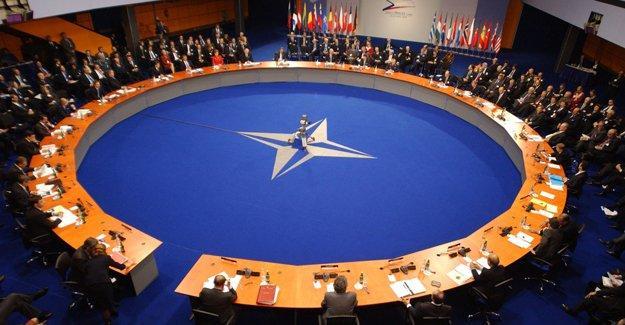 NATO'dan Rusya'ya: Abhazya ve Güney Osetya'yı tanımaktan vazgeçin