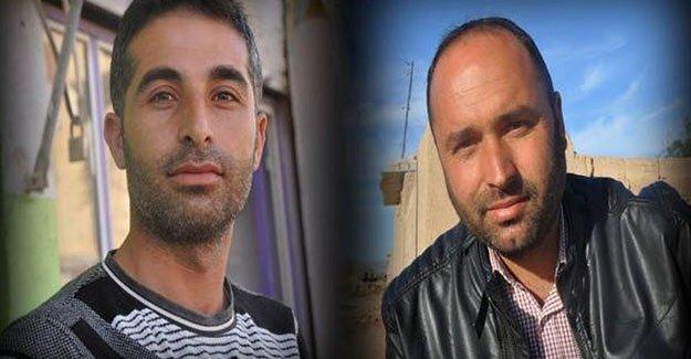 Neccar ailesinden Davutoğlu'na yalanlama geldi