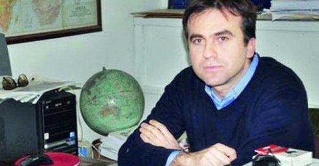 Öcalan'lı sınav sorusu davası başlıyor