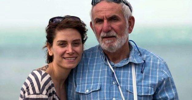 Rize'de HDP'li oldukları için saldırılara uğrayan aileye şimdi de dava açıldı