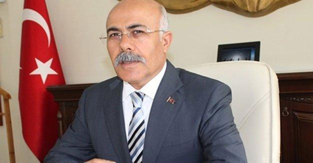 """""""Selam Tevhid'de kumpas"""" soruşturmasında 6 kişi tutuklandı"""