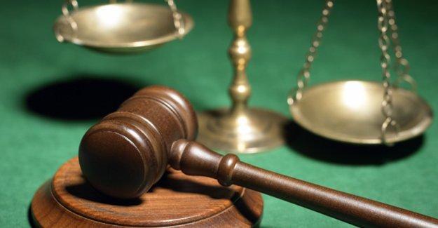 Selam Tevhit davasında 3 polis ve 22 askerin tahliyesi talep edildi