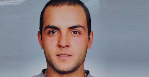 """""""Suriyeli muhalifler Türk askerini öldürdü"""" iddiası"""