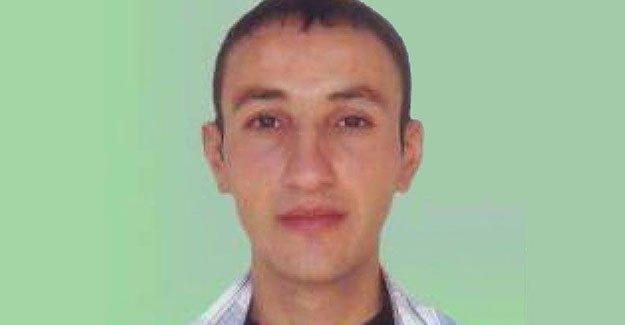 DNA sonuçları Ankara saldırısının failini netleştirdi