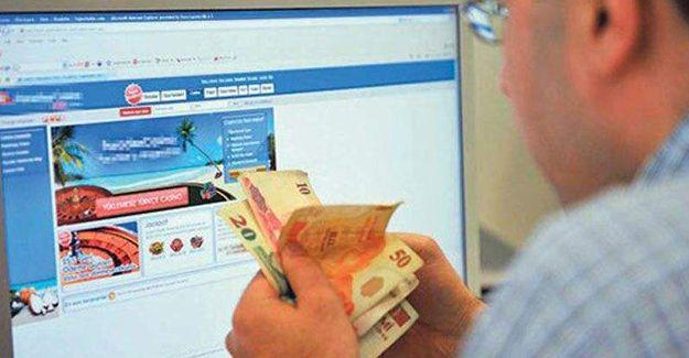 TİB'ten kumar sitelerine koruma