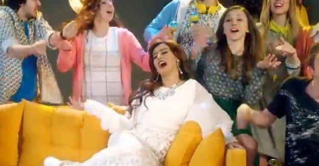 Turkcell, Yıldız Tilbe reklamını geri çekti
