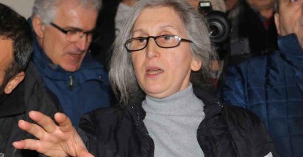 Yeşil Artvin Derneği Başkanı Karahan: Madenin durdurulması zafer değil