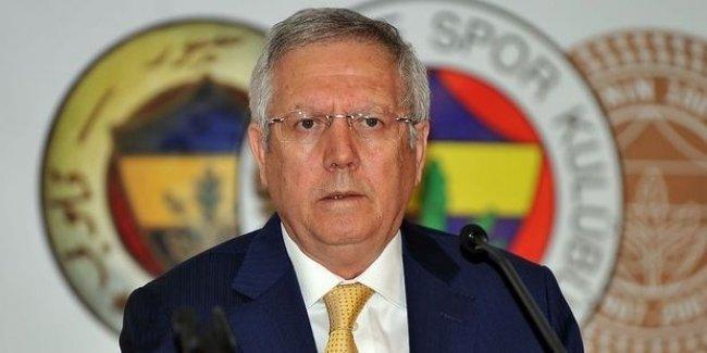 Yıldırım: Galatasaray tarihi şike tarihidir