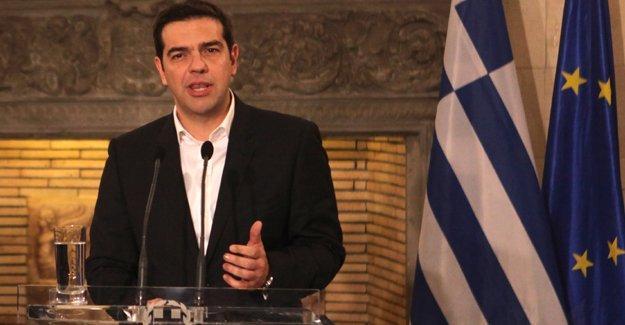 Yunanistan'dan Türkiye'ye nota