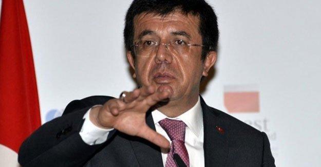 Zeybekçi: 2016'da Türkiye yeni bir sistemle tanışacak
