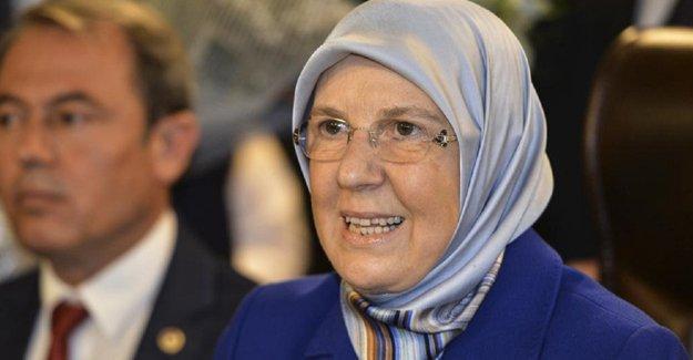 11 kurumdan Ramazanoğlu'na tepki