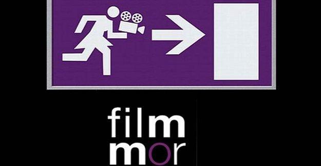 14. Uluslararası Gezici Filmmor Kadın Filmleri Festivali Hatay'da!