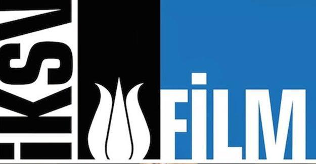 35. İstanbul Film Festivali programı açıklandı