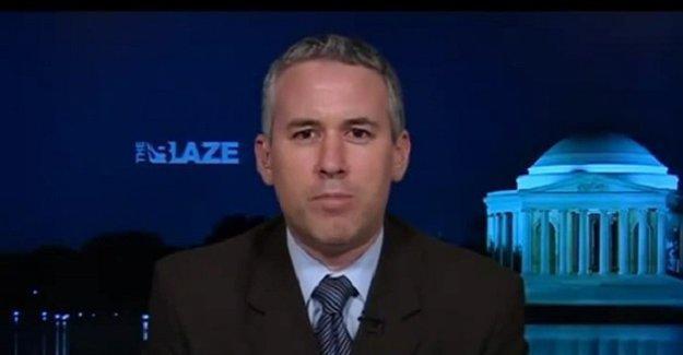 ABD'li analist: Türkiye pervasız, baskıcı ve güvenilmez