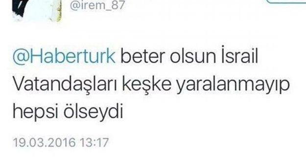 AKP Kadın Kolları Yöneticisi ihraç ediliyor