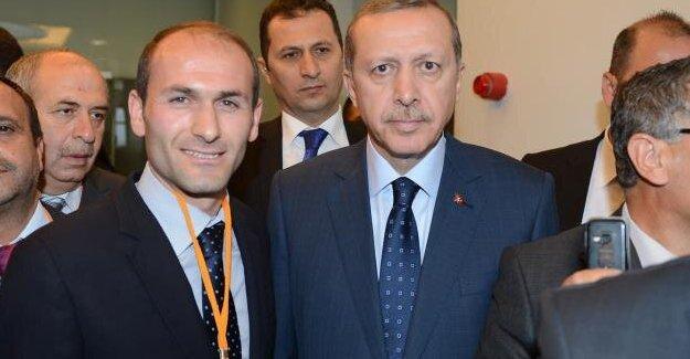 Lice'de AKP ilçe başkanı PKK'lilerce alıkonuldu