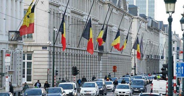 Alman basını Brüksel saldırısını nasıl gördü
