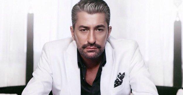 Altın Bamya Ödülleri: Birincilik 'Mucize'ye, mansiyon Erkan Petekkaya'ya