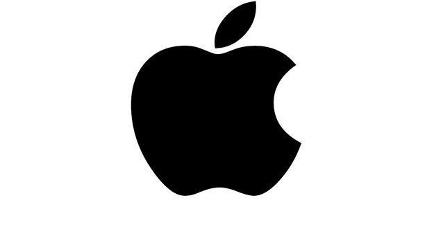 Apple, yeni iPhone ve iPad'i ne zaman tanıtacak?