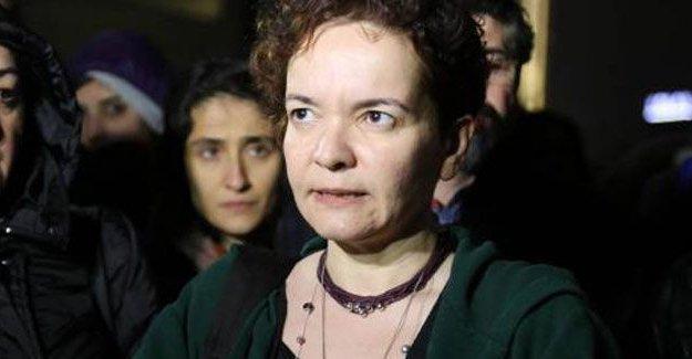 Barış akademisyenlerinin avukatı: Talimatla tutuklandılar