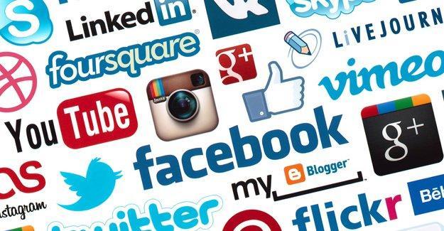 Belçika'da halka sosyal medyayı kullanma çağrısı
