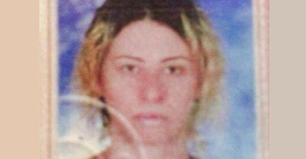 Beyoğlu'nda otel odasında bir kadın dövülerek öldürüldü