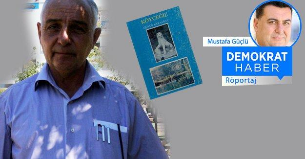 Bir yerel tarih emektarı: Günür Karaağaç