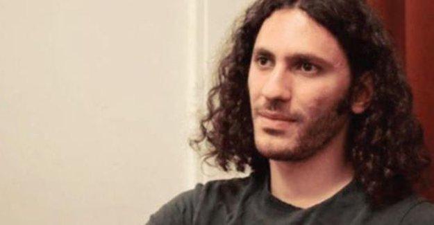 BirGün muhabiri Onur Erem'in 28 aya kadar hapsi isteniyor