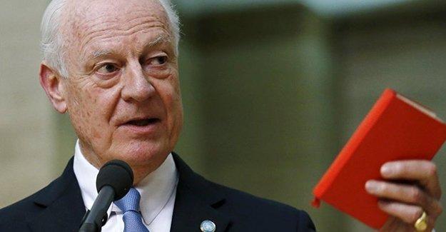 BM: Kürtleri görüşmelere katmanın bir yolunu bulacağız