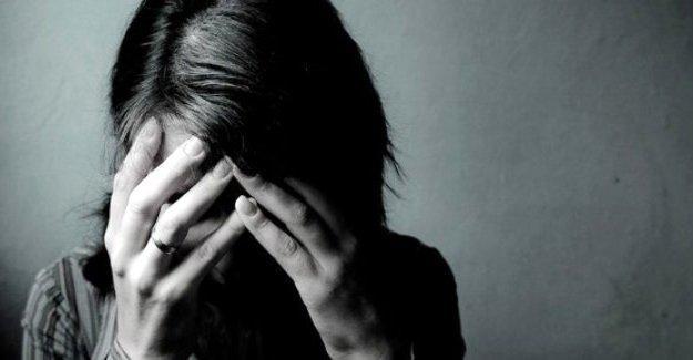 Bursa'da beş çocuğa cinsel istismar