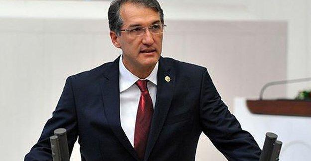 CHP: Ankara Emniyeti'ne ve MİT'e de kayyum atansın