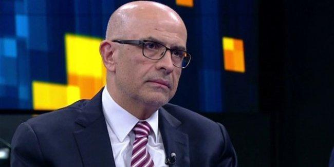CHP'li Berberoğlu: Bu dava başından beri siyasi