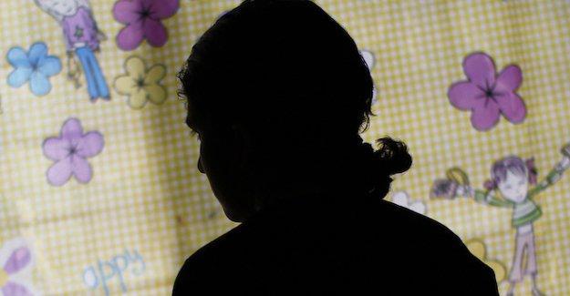Çocukları cinsel istismardan korumanın yolları