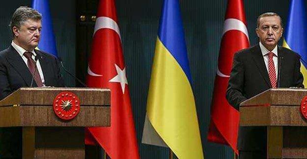 Erdoğan'dan AYM'ye eleştiri