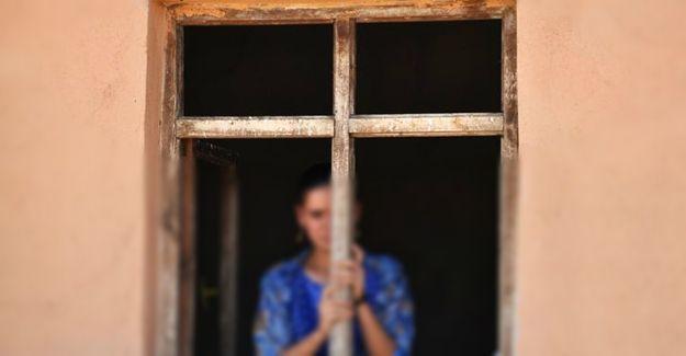 Eren Keskin: Antep'te 'fuhuş pazarları' var; hepsi devlet denetiminde