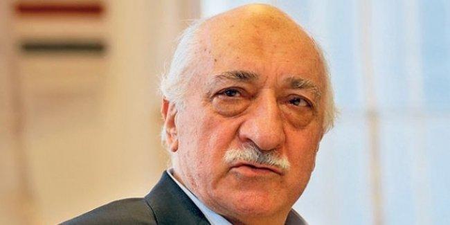 Fethullah Gülen'e ağırlaştırılmış ömür boyu hapis istendi