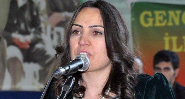 Hakkari Belediyesi Eş Başkanları tutuklandı