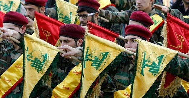 """Arap Parlamentosu da Hizbullah'ı """"terör örgütü"""" ilan etti"""