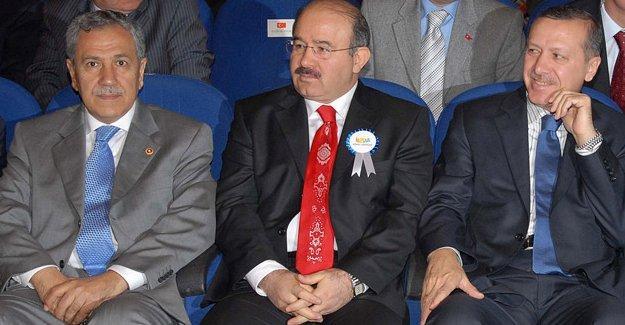 Hüseyin Çelik: HDP'nin tavrı doğru