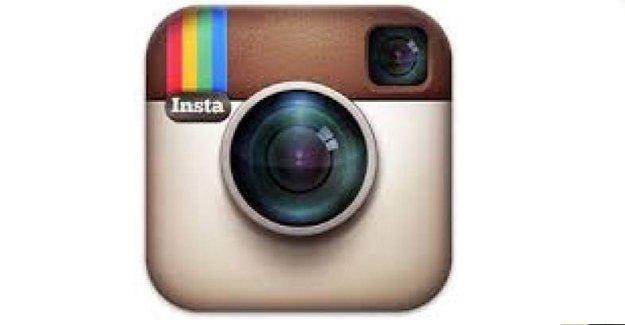 Instagram'dan duyuru