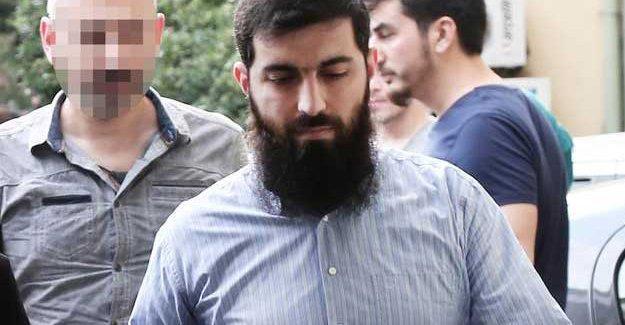 IŞİD Davası'nda tutuklu sanık kalmadı