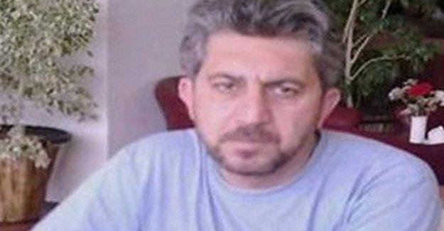 IŞİD Suriyeli şairi ve oğlunu öldürdü
